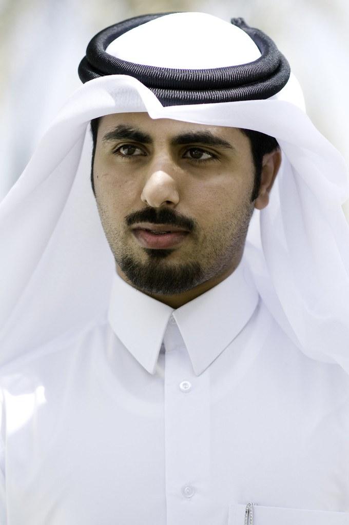 Khalid bin Yousaf