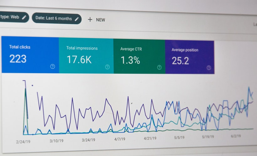 8 Clear Reasons That Prove SEO Can Grow Your Business